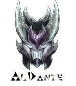 AlDante