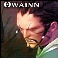 Owainn