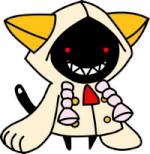 Mati-chan