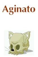Aginato