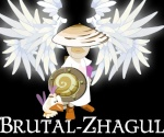Brutal-Zhaagul