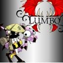 Lumbo