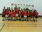 handball75