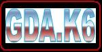 GDA.K6