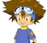Digimon20182