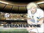 Stephan Levin