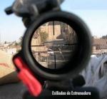 TERRORISMO ISLÁMICO DAESH 62-65