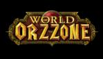 OrZzone