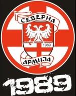 johnny94