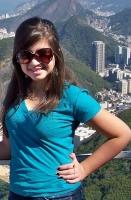 Laura Prata