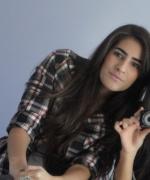 Rafaela Campos