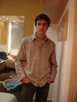 Lucas Brito
