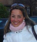 Cláudia Goiatá