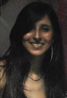 Letícia Nunes