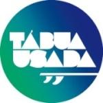 tabuausada