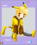 angel_pikachu