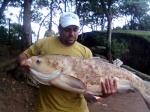 hardcorefishing