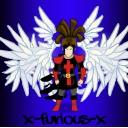 x-furious-x