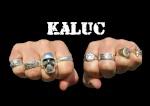 kaluc