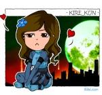KIRE_KUN_THE_DARK