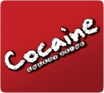 .Cocaine