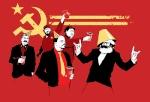 SovietRussiaSam