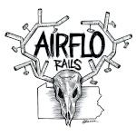 AirfloDave