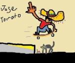 JoseTomato