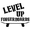 LevelUpFingerboards