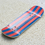 Holic Fingerboards