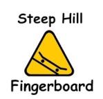 SteepHillFB