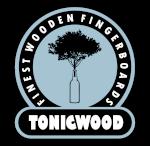 tonicwoodshop