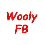 WoolyFB
