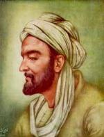 ahmed ibn omar