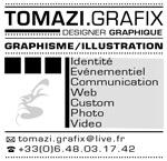 TOMAZI.GRAFIX