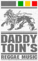 Daddy Toin's