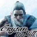 Crysan Icekill