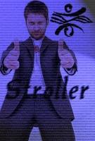 Alexwalker
