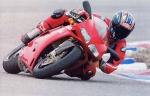 cbr-rider