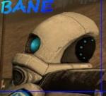 banehaven