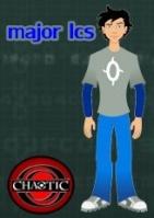 majorlcs