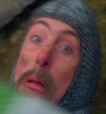 sir'robin