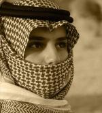 محمد الفوزان