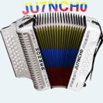 JU7NCH0