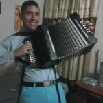 Lucho Balaguera