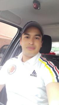 Wilmer Villarreal