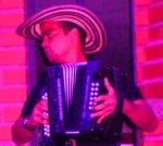 Rey Vallenato 2011