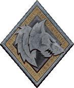 spacewolf1