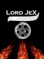 lord_jex