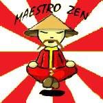 MaestroZen